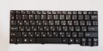 Клавиатура для ноутбука Acer KAV60