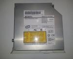 Привод DVD-RW Sony DW-G520A