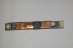 Web-камера ноутбука Sony VGN-FE21HR (PCG-7N4P)
