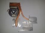 Система охлаждения для ноутбука Sony VGN-FE21HR (PCG-7N4P)