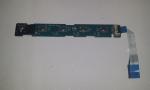Панель кнопок настроек Sony VGN-FE21HR (PCG-7N4P)