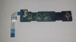 Панель включения, кнопки старта Sony VGN-FE21HR (PCG-7N4P)