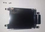 HDD-корзина для ноутбука Sony VGN-FE21HR (PCG-7N4P)