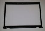 Безель (рамка матрицы) ноутбука HP PAvilion DV6000