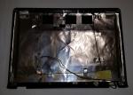 Крышка матрицы ноутбука HP Pavilion dv6000