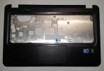Палмрест верхняя часть корпуса ноутбука HP Pavilion DV6-3000