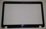 Рамка, безель матрицы ноутбука HP Pavilion DV6-3000