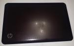 Крышка матрицы ноутбука HP pavilion DV6-3000