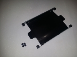 HDD-корзина для ноутбука HP Pavilion DV6-3000