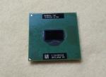 Процессор Intel Pentium M 740 1733MHz