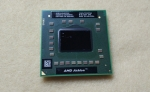 Процессор AMD Athlon X2 QL-64 2100Mhz