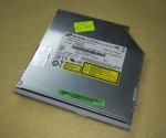 Привод DVD-RW ноутбука sony PCG-7AJP с панелькой