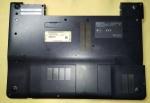 Поддон корпуса ноутбука SONY PCG-7AJP