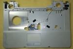 Топкейс (верхняя часть) ноутбука SONY PCG-7AJP