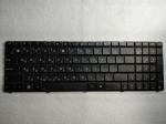 Клавиатура Asus X54HR