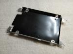 HDD-корзина ноутбука Asus X54HR