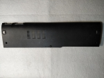 Задняя заглушка ноутбука Asus X54HR