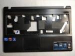 Топ кейс (верхняя часть) ноутбука Asus X54HR