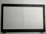 Рамка матрицы ноутбука Asus X54HR