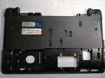 Поддон (нижняя часть) ноутбука Asus X54HR