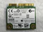 WIFI-модуль ноутбука HP Envy DV7-7000