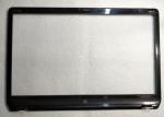 Рамка матрицы ноутбука HP Envy DV7-7000
