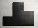 Заглушка HDD & RAM ноутбука HP Envy DV7-7000