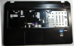 Топ кейс (верхняя часть) ноутбука HP Envy DV7-7000