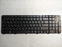 Клавиатура ноутбука HP Envy DV7-7000
