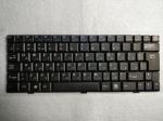 Клавиатура нетбука MSI U120