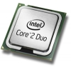 Intel Core Duo T2300 1.6 гГц