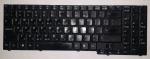 Клавиатура для ноутбука Asus M51T