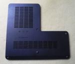 Заглушка HDD корпуса ноутбука HP Pavilion dv6 3101er