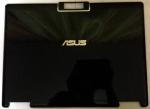 Крышка матрицы ноутбука Asus M51T