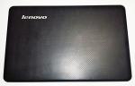 Крышка матрицы ноутбука Lenovo G555