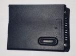 Крышка отсека HDD для ноутбука Asus M51T