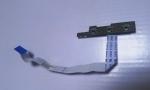 Плата функциональных кнопок ноутбука Dell Inspiron N5110